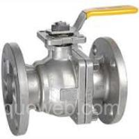 Imagen de BALL VALVES DEALERS IN KOLKATA