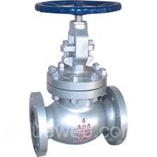 Imagen de GLOBE VALVES SUPPLIERS IN KOLKATA