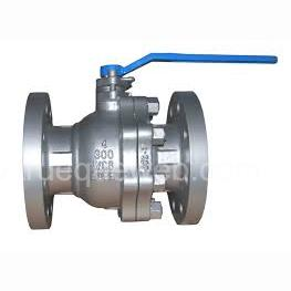 Imagen de INDUSTRIAL VALVES DEALERS IN KOLKATA