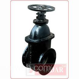 Imagen de SLUICE VALVES SUPPLIERS IN KOLKATA